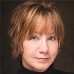 Pathways Seminars - Testimonials - Cheryl Jekiel
