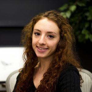 Pathways Seminars - Testimonials - Hannah Ruben