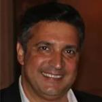 Pathways Seminars - Testimonials - Joe Vieira