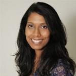 Pathways Seminars - Testimonials - Lakshmi Rengarajan
