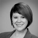 Pathways Seminars - Testimonials - Mimi Apelqvest