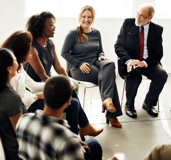 Pathways Courses - Business Course - Inspired Leadership Workshops