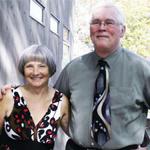Pathways Seminars - Testimonials - April and Tom Dougherty