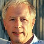 Pathways Seminars - Testimonials - Brian Penney