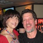 Pathways Seminars - Testimonials - ChrisAnn Stachowiak & Ron Sasso
