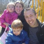 Pathways Seminars - Testimonials - Danielle Roseland