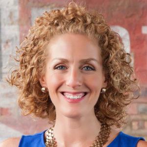 Pathways Seminars - Testimonials - Laura Schreiber