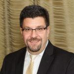 Pathways Seminars - Testimonials - Marty Scaminaci