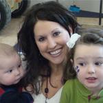 Pathways Seminars - Testimonials - Michelle Olson