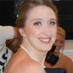 Pathways Seminars - Testimonials - Stephanie Kelly