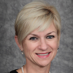 Pathways Seminars - Testimonials - Susan Schmitt
