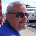 Pathways Seminars - Testimonials - Troy Hardeman