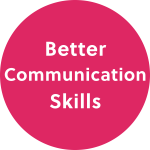 Pathways Coaching - Better Communication Skills